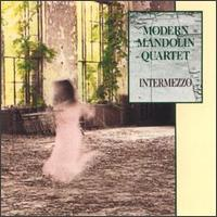 Intermezzo von The Modern Mandolin Quartet