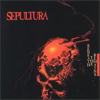 Beneath the Remains von Sepultura