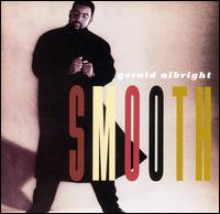 Smooth von Gerald Albright