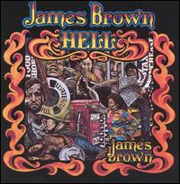 Hell von James Brown