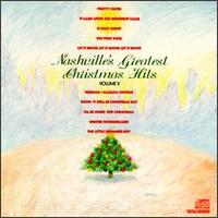 Nashville's Greatest Christmas Hits, Vol. 2 von Various Artists