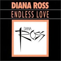 Endless Love von Diana Ross