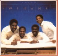 Introducing the Winans von The Winans