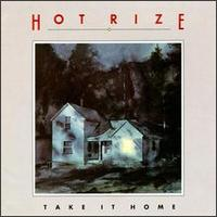 Take It Home von Hot Rize