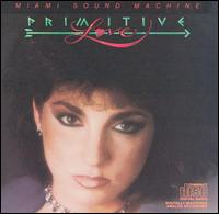 Primitive Love von Miami Sound Machine