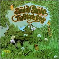Smiley Smile von The Beach Boys
