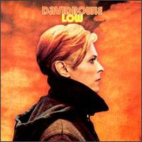 Low [Bonus Tracks] von David Bowie