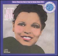 Quintessential Billie Holiday, Vol. 5 (1937-1938) von Billie Holiday