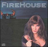 Firehouse von Firehouse