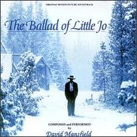 Ballad of Little Jo von David Mansfield