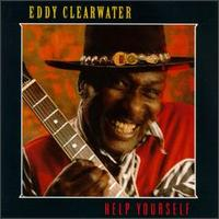 Help Yourself von Eddy Clearwater