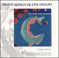 Silver Apples of the Moon von Ceoltoiri