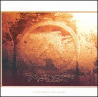 Selected Ambient Works, Vol. 2 von Aphex Twin