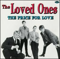 Price for Love von The Loved Ones