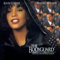 Bodyguard von Various Artists