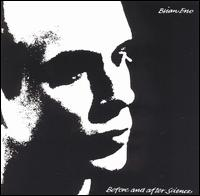 Before and After Science von Brian Eno