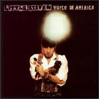 Voice of America von Little Steven
