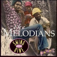 Swing & Dine von The Melodians