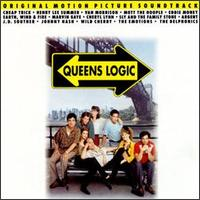 Queens Logic von Various Artists