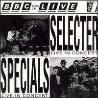 BBC Radio 1 Live [Griffin] von The Selecter