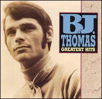 Greatest Hits [Rhino] von B.J. Thomas