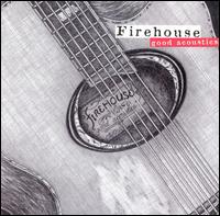 Good Acoustics von Firehouse