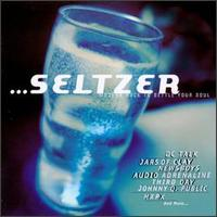 Seltzer von Various Artists