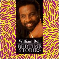 Bedtime Stories von William Bell
