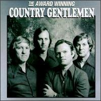 Award Winning Country Gentlemen von The Country Gentlemen