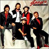 Sawyer Brown von Sawyer Brown
