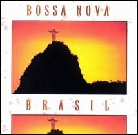 Bossa Nova Brasil von Various Artists