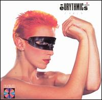 Touch von Eurythmics