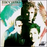 Descanso Dominical von Mecano