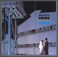 Some Great Reward von Depeche Mode
