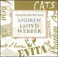 Premiere Collection Encore von Andrew Lloyd Webber