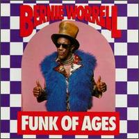 Funk of Ages von Bernie Worrell