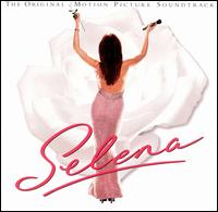 Soundtracks - Selena