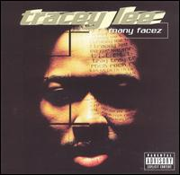 Many Facez von Tracey Lee