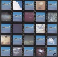 Places and Spaces von Donald Byrd