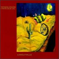 Lovelyville von Thinking Fellers Union Local #282