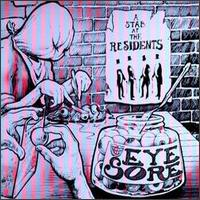 Eyesore: A Stab at the Residents von Various Artists