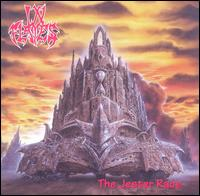 Jester Race von In Flames