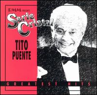Greatest Hits von Tito Puente