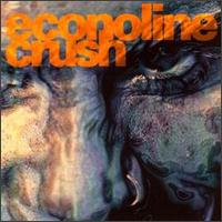 Affliction von Econoline Crush