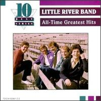 All-Time Greatest Hits von Little River Band
