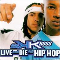 Live and Die for Hip Hop [Single] von Kris Kross