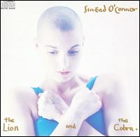 Lion and the Cobra von Sinéad O'Connor