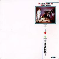 Bang! [Japan EP] von Frankie Goes to Hollywood