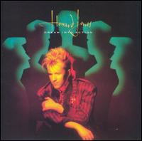 Dream into Action von Howard Jones