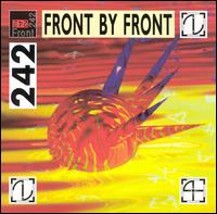 Front by Front von Front 242